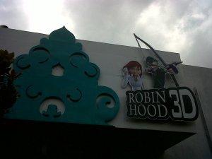 robinhood3d
