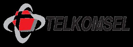 telkomsel-logo